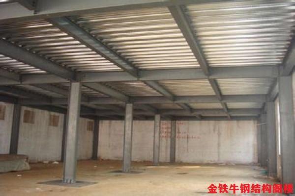 廣州海珠閣樓貨架
