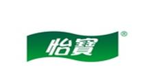 深圳通廊式货架定做案例(怡宝饮料)