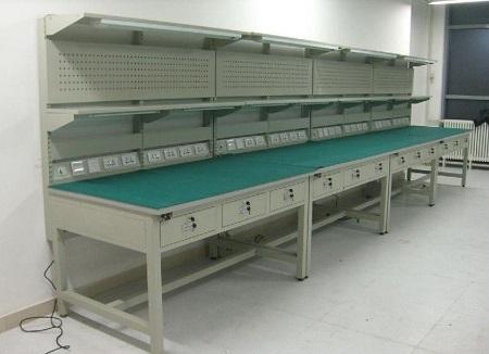 防静电工作台-03